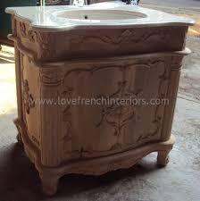antique vanity units antique furniture