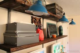 Wall Decor Ideas For Office Remodelaholic 30 Functional Wall Decor Ideas
