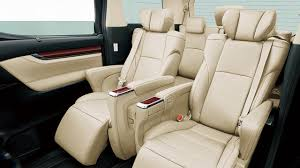 toyota global website toyota alphard hybrid luxury mpv may come to india