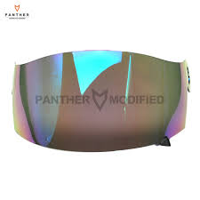 motocross helmet with face shield compare prices on face shield helmet online shopping buy low
