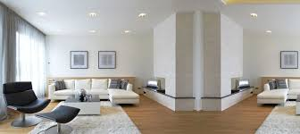 Complete Home Interiors Mesmerizing Complete Home Interiors Photos Image Design House