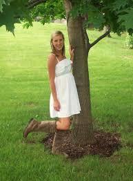 rysa g kohls little white eyelet dress cowboy boots can u0027t