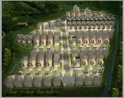 overview anuteja u0027s lakshmi villas anu teja constructions at