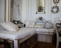 Pinterest Shabby Chic Home Decor by Shab Chic Interior On Pinterest Shab Chic With Regard To Shabby