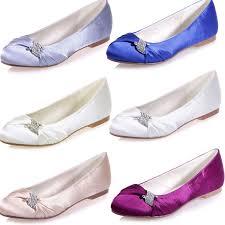 wedding shoes hamilton 60 best wedding shoes images on wedding shoes heels