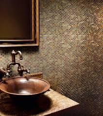 glass tile backsplash ideas bathroom bathroom tile glass subway tile backsplash glass wall tiles easy