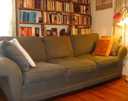 229 the saga of the sage green couch tell me another