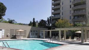 Los Feliz Real Estate by 4411 Los Feliz 205 Los Angeles Ca 90027 Listed By Jasan Sherman