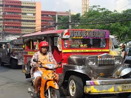 jeepney philippines art food rehab the tastebud diaries a melbourne food blog the house