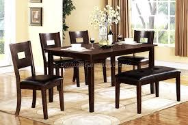 kmart dining room sets beautiful kmart dining room sets 10 best dining room furniture