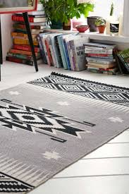 American Flag Rugs Best 25 Aztec Rug Ideas On Pinterest Aztec Room Home Rugs And