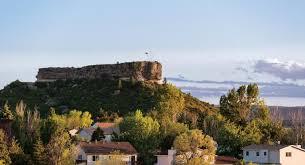 The Barn Castle Rock Colorado Castle Rock Colorado Livability
