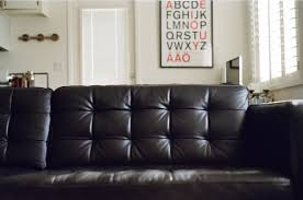 living room sectionals free stock photo of couch furniture leather