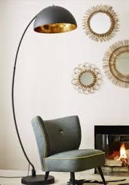 Julian Apothecary Floor Lamp Adjustable Glass Floor Lamp Westelm Can U0027t Afford It Kinda Too