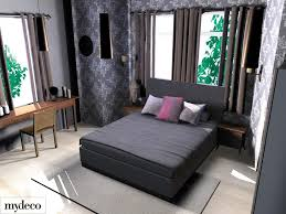 chaise lounge chairs teal bedroom ideas using glamorous silver decor purple travertine wall decor bedroom silver bedroom decor after look at the exclusive design silver brown bed room interior