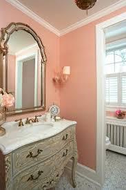 Shabby Chic Bathroom Ideas Colors 266 Best Shabby Chic Bath Images On Pinterest Shabby Chic