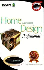 punch home design 3000 architectural series punch home design architectural series 3000 free punch home design architectural series 18 old version oydeals