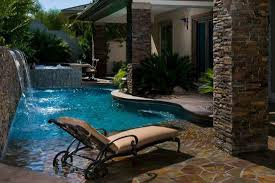 Pool Ideas For Backyard Premier Pools And Spas Las Vegas Pool Photo Galleries