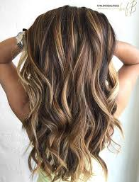 hombre hairstyles ombre hair for 2017 140 glamorous ombre hair color ideas