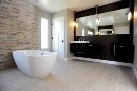 bathroom shower floor ideas shower floor ideas floor ideas