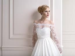 pretty wedding dresses wedding ideas brigitte bardot wedding dress gingham