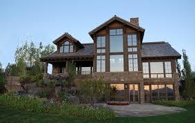 19 home design for mountain blue mountain grill acme wa