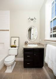 How To Make Your Own Bathroom Vanity by Bathroom Design How To Pick Out A Vanity