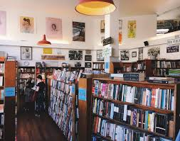 Bookshelves San Francisco by City Lights Bookstore 487 Photos U0026 614 Reviews Bookstores