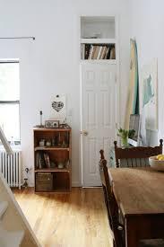 minimalist apartment tour house tour a vintage but minimal