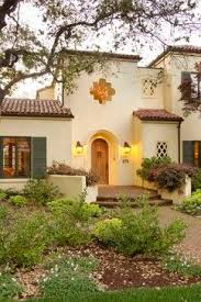 10 best stucco images on pinterest facades house exteriors and