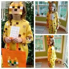 Halloween Minecraft Costumes 25 Minecraft Costumes Ideas Minecraft