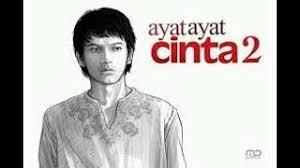 film ayat ayat cinta full movie mp4 download film indonesia2017 full movie video 3gp mp4 hd wapzeek com
