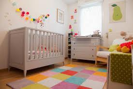 préparer la chambre de bébé comment bien penser et préparer la chambre de bébé jool