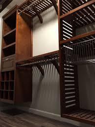 computer tower storage cabinet home design ideas