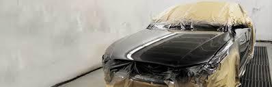 automotive paint paint color matching jackson wy