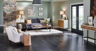 lowes laminate u0026 hardwood flooring buy pergo at lowes pergo