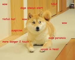 Doge Meme Christmas - fancy as seen on huge know thy meme pronounced meem such doge