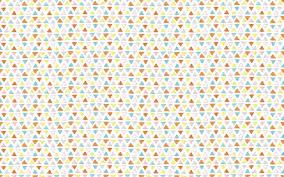 Mid Century Patterns Mid Century Wallpapers Wallpaperpulse