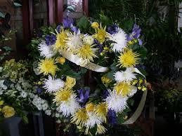 funeral wreaths funeral flowers wreath funeral flowers heart shaped funeral flower