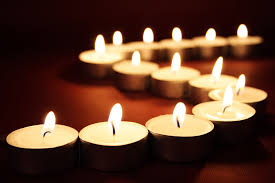 Infant Loss Candles Events U0026 News Anne Brennan Belden