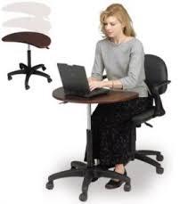 Small Laptop Desk Small Laptop Desk Notebook Computer Desk
