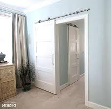 Exterior Pocket Sliding Glass Doors Beautiful Pocket Doors Exterior Pocket Door Beautiful Exterior