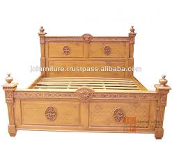 bedroom double bed price wooden bed wooden beds for sale wood
