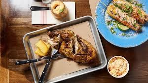restaurant discounts dinehuntington restaurant week brings discounts to 24 restaurants
