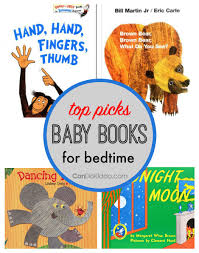 baby books awesome books for baby s year cando kiddo