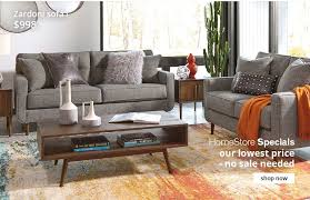furniture stores in kitchener furniture homestore home furniture and decor