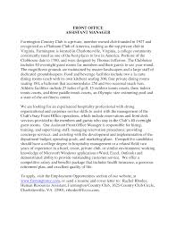 example of a literature review assignment examples of resume