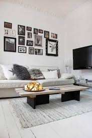 Table Basse by The 25 Best Table Basse Style Scandinave Ideas On Pinterest