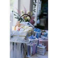Second Marriage Wedding Gifts The Etiquette For Gifts For A Second Marriage Reception Months