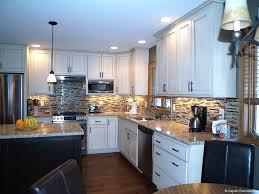 100 yorktowne kitchen cabinets modern home interior design
